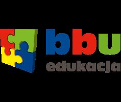 BBU Edukacja