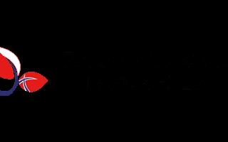Polsko-Norweska Fundacja Rozwoju